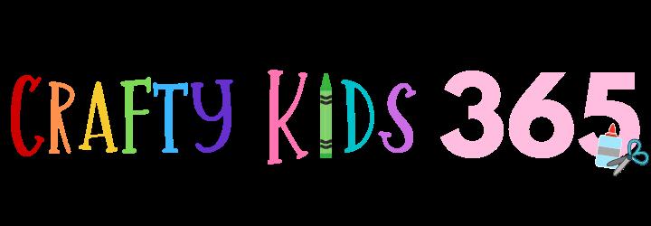 Crafty Kids 365 Shop